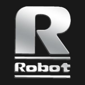 logo-aspiradoras-robot