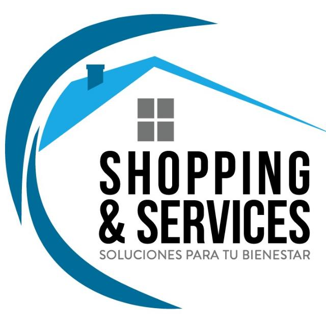 Shopping&Services